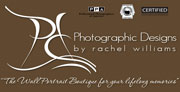 Photographic Designs